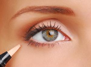 Förverkliga och förstärk dig själv med Makeup